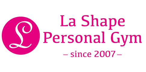 La Shape Personal Gym